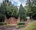 Villas Of Seven Springs | Offered at: $175,000   | Located on: Villa Springs