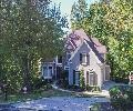 Windward   Offered at: $655,000     Located on: Creek Ridge
