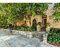 LaVista Walk   Offered at: $385,000     Located on: Lavista