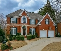 Garrison Oaks   Offered at: $637,400     Located on: Defender