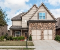 Brookhaven at Johns Creek | Offered at: $570,000   | Located on: Brookhavenclub