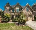 Wyndham Park | Offered at: $485,000   | Located on: Gardiner