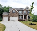 Falls at Hickory Flat   Offered at: $514,900     Located on: Sunday Silence