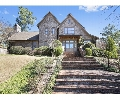 Oak Grove | Offered at: $1,295,000  | Located on: Fairoaks