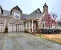 Cedar Crest Village | Offered at: $350,000   | Located on: Cedarcrest Village