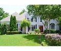 Oxford Mill   Offered at: $600,000     Located on: Dunnally