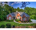 Alcovy Landing | Offered at: $499,900   | Located on: Redemption