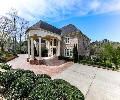Estates At Towne Lake | Offered at: $1,445,000  | Located on: Olde Towne