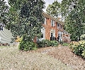 West Hampton   Offered at: $344,900     Located on: Hampton