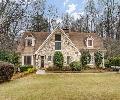 Byrnwyck | Offered at: $675,000   | Located on: Byrnwyck