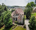Garden Parke | Offered at: $789,900   | Located on: Summer Garden