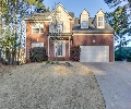 Edgewater | Offered at: $269,000   | Located on: Ashridge