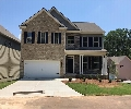 Brookwood Village   Offered at: $380,000     Located on: Lachlan