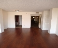 1280 West   Offered at: $174,995     Located on: Peachtree