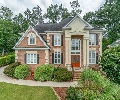 Knollwood Lakes   Offered at: $429,900     Located on: Hidden Spirit