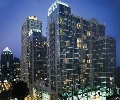 Metropolis   Offered at: $515,000     Located on: Peachtree