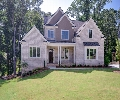 Heritage at Kennesaw Mountain | Offered at: $759,900   | Located on: Heritage Mountain