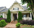 Chateau Elan   Offered at: $515,000     Located on: Muskogee
