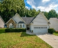 Browning Chase   Offered at: $295,000     Located on: Browning Chase