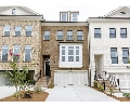 Dunwoody Towneship | Offered at: $479,715   | Located on: Kenstone