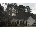 Bridgemill   Offered at: $309,500     Located on: Tall Oaks