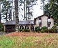 Kingsley   Offered at: $325,000     Located on: Peachtree