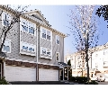Carlyle Park   Offered at: $294,500     Located on: Carlyle Park