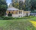 Childerlee | Offered at: $468,900   | Located on: Childerlee