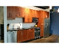 A&P Lofts   Offered at: $379,900     Located on: Memorial