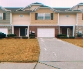 Patriots Point   Offered at: $178,500     Located on: Hasel
