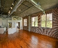 Buckhead Village Lofts | Offered at: $400,000   | Located on: Roswell