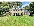 Marlborough Estates | Offered at: $725,000   | Located on: Churchill