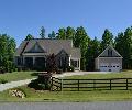 Savanna Estates | Offered at: $574,900   | Located on: Savanna Estates