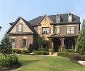 Greystone Manor | Offered at: $1,172,445  | Located on: Manor Creek