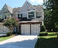 Parc At Wiley Bridge   Offered at: $239,900     Located on: Wiley Parc