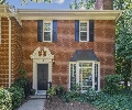 Briars Of Dunwoody   Offered at: $289,900     Located on: BRIAR VILLA