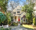 Peachtree Hills   Offered at: $798,000     Located on: Stephen Long