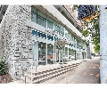 MidCity Lofts   Offered at: $239,900     Located on: Spring
