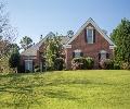 Monfort Estates | Offered at: $259,900   | Located on: Lee Patrick