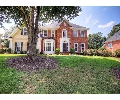 Seven Oaks   Offered at: $585,000     Located on: Commons