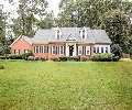 Innsbrook   Offered at: $290,000     Located on: Travelers