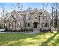 Willow Point   Offered at: $995,000     Located on: Greystone