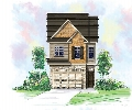 Brentwood Place   Offered at: $170,825     Located on: Basildon