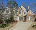 Bridgemill   Offered at: $425,000     Located on: Lake Point