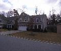 Stonebridge | Offered at: $359,817   | Located on: Dalwood