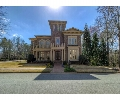 Ellard | Offered at: $2,695,000  | Located on: Addison