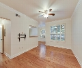 Peachtree Place   Offered at: $265,000     Located on: Peachtree