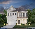 Towne Mill   Offered at: $326,142     Located on: Midway