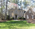 Peachtree Station   Offered at: $537,900     Located on: Berryton