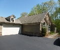 Stonebrooke Village   Offered at: $285,000     Located on: Stone Village